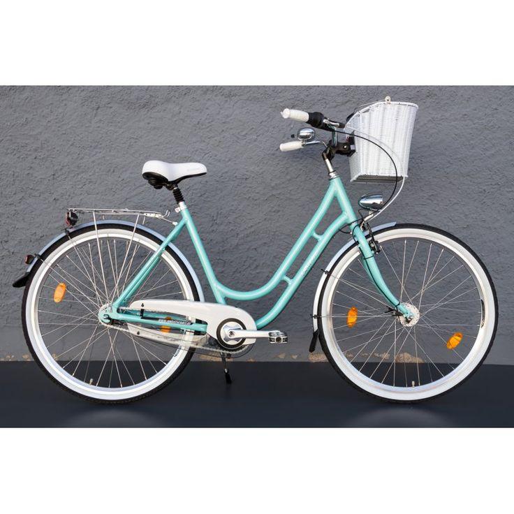 mifa fahrrad damen 28 zoll