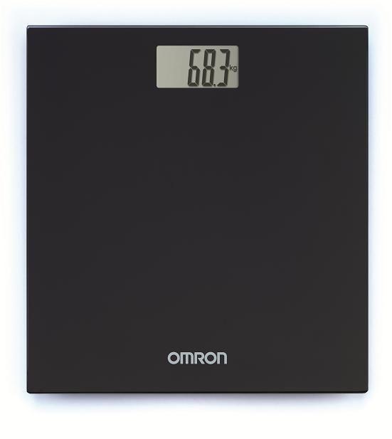 Omron HN 289 Μαύρη  ΛΕΠΤΗ 24,80  ΕΥΡΩ
