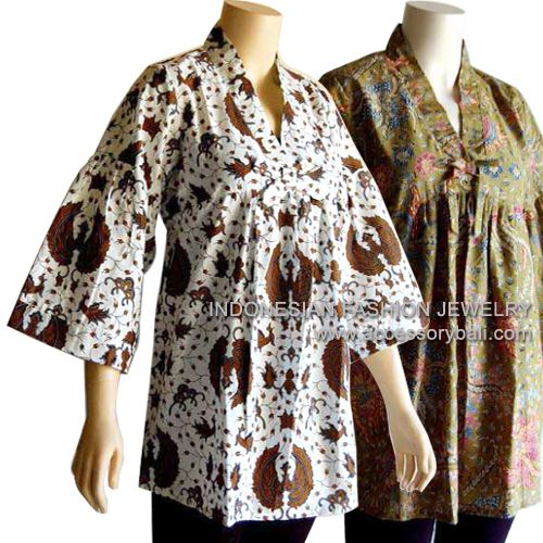 Batik printing desain bergaya Korea, Available in various colors and sizes. We create wholesale clothes with batik process. Batik is a handmade and unique process only made in Indonesia. Ship clothes fashion clothes, handmade Indonesia, In other words ship garment export and supplier clothes silk and clothes, silk And after create Indonesia manufacturer clothes kids and clothes.
