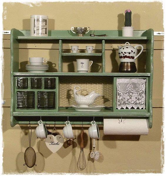 157 besten k chenm bel bilder auf pinterest holz kaufen. Black Bedroom Furniture Sets. Home Design Ideas