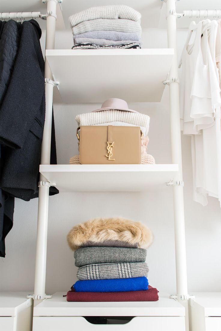 Ankleidezimmer ikea stolmen  193 besten Ikea Stolmen Bilder auf Pinterest | Ankleidezimmer ...