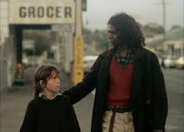 Storm Boy (1976) never seems to date - a true classic.