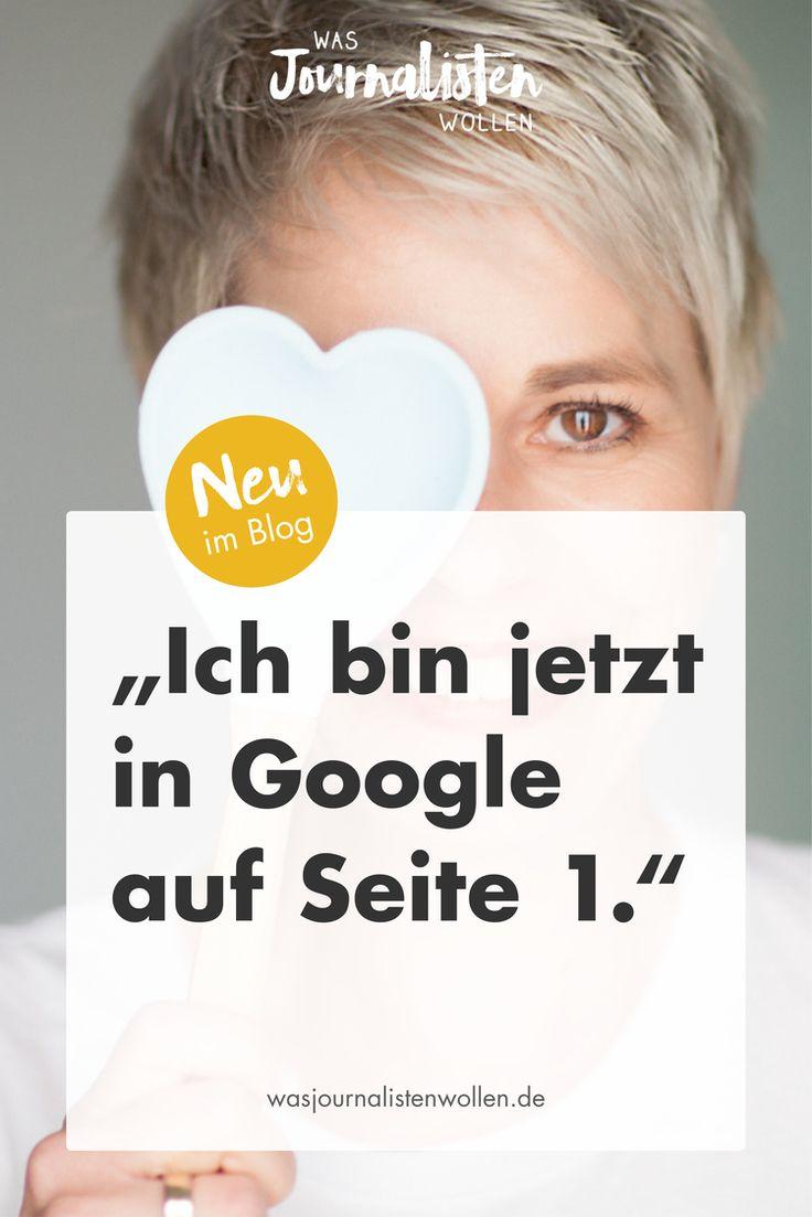 Google Doch Mal