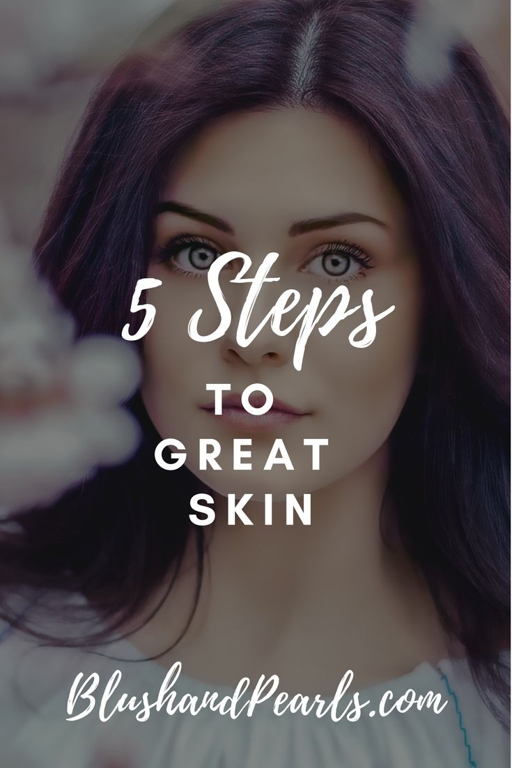 skincare routine, skincare tips, how to get great skin #skincare #skincaretips #skincareroutine