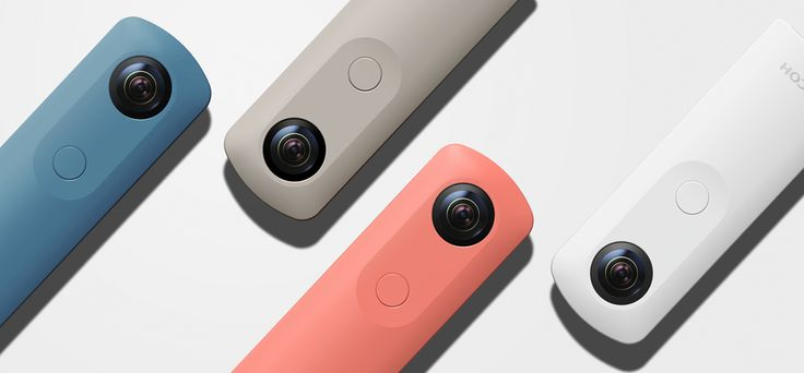 New RICOH THETA SC 360 video and still camera available in various colors   New RICOH THETA  360 for everyone.360 view can be enjoyed with high performance and ease of use.  Standard-class model  For any inquiry aboutRICOH THETA SC 360 video and still camera available in various colors ricoh printers ricoh ricoh theta theta s ricoh camera theta 360 ricoh aficio ricoh sp 210su s camera ricoh theta s ricoh sp c250dn theta nu theta pheta images ricoh mp c6502 ricoh sp 213w theta app ricoh mp…