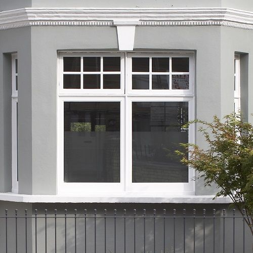 casement window company