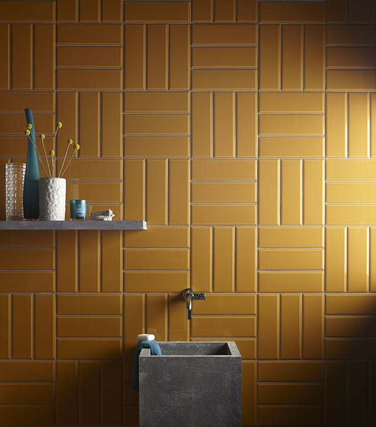 Diamante Ocre Tapalpa House Mood Board Pinterest