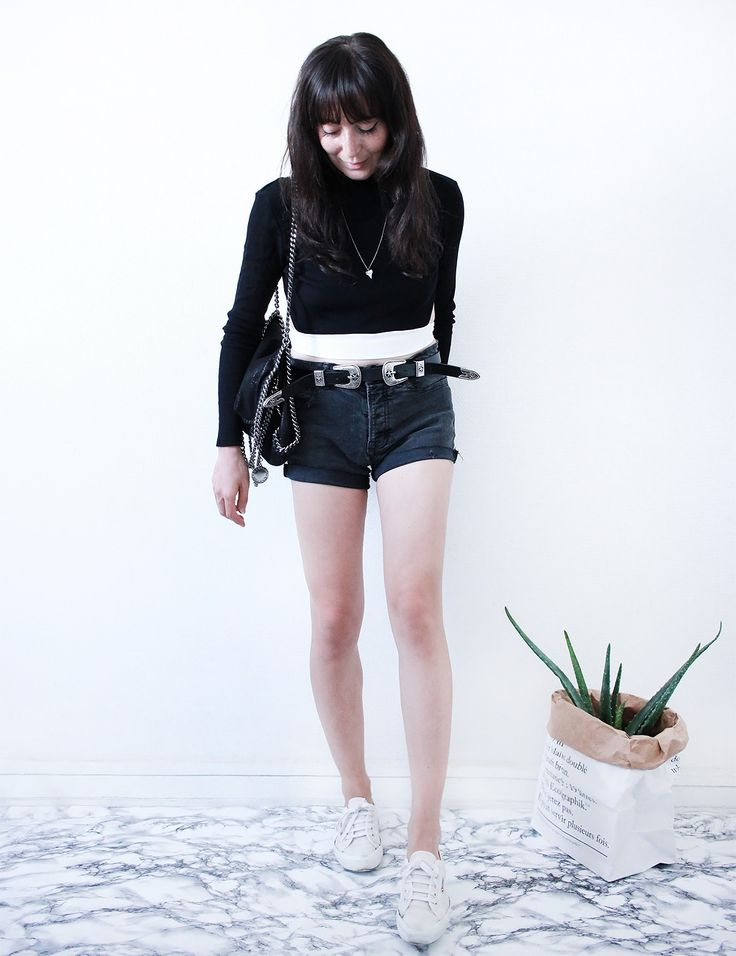 pull-cropped-short-jean-diy-the-kooples-baskets-superga-sac-stella-mccartney-falabella