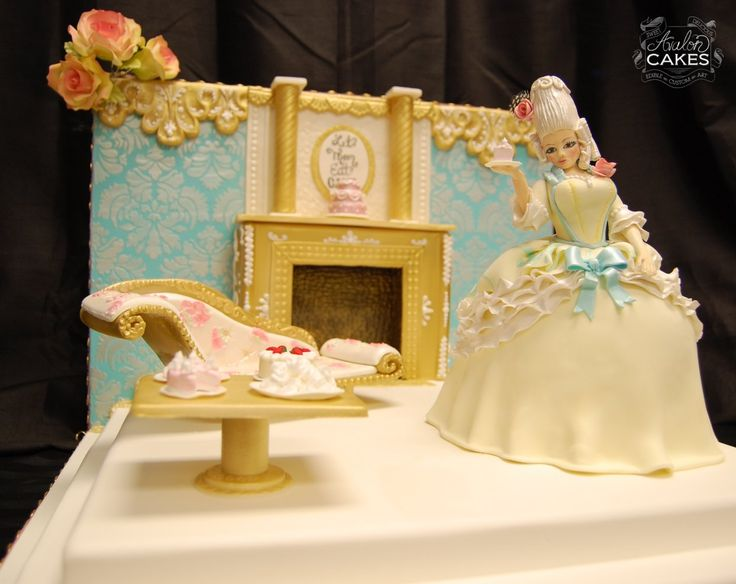 marie antoinette wedding cake 83 best images about antoinette cakes on 17128