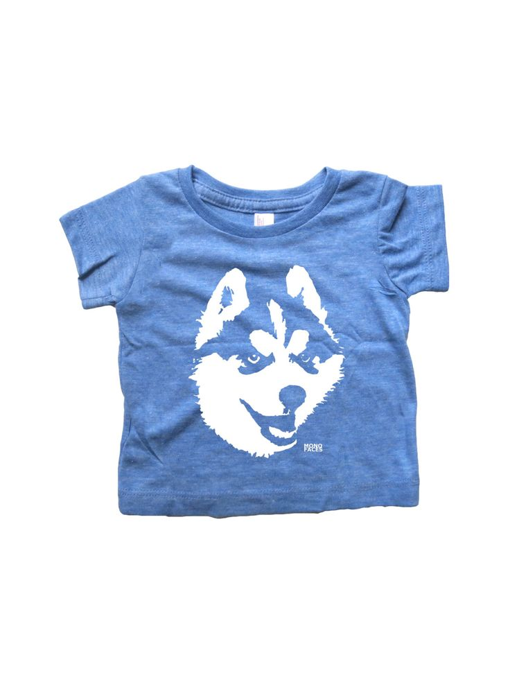 23 best siberian husky gift ideas images on pinterest babies siberian husky tri blend baby tshirt husky gifts baby announcement tshirt new negle Image collections