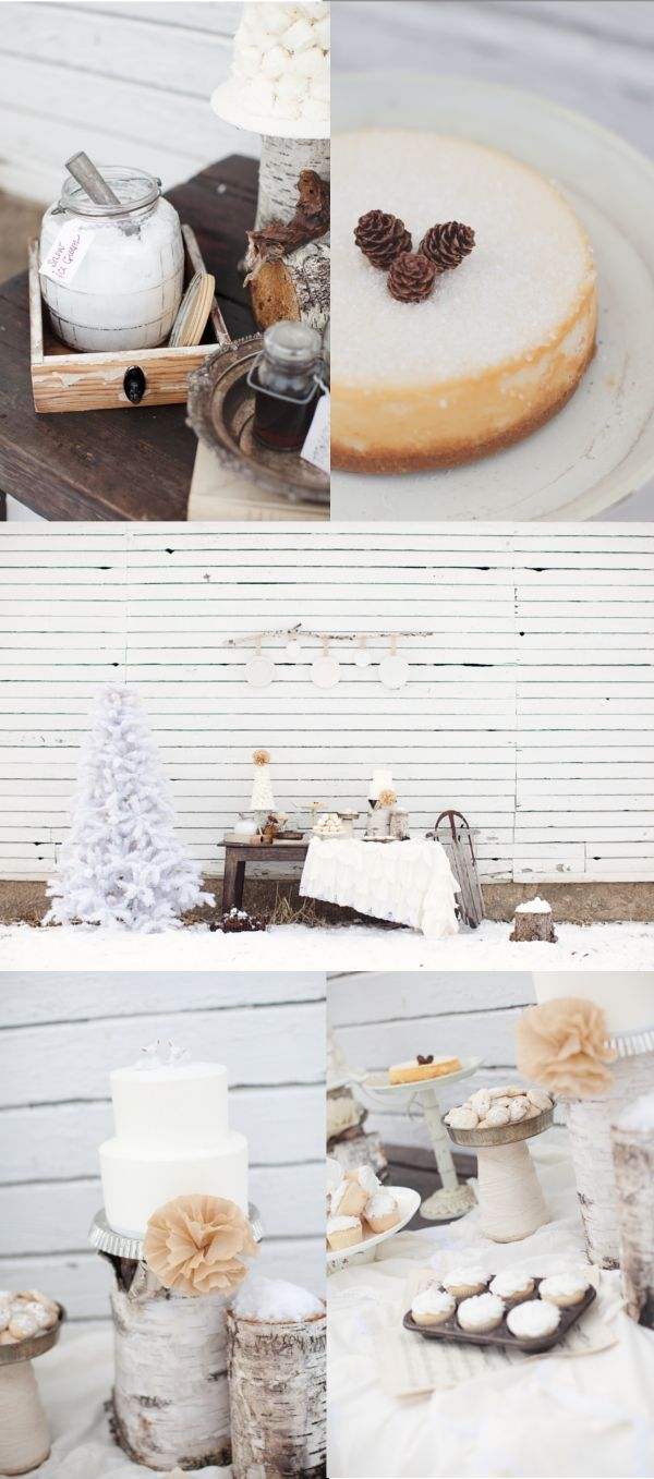 best weddings invitation design images on pinterest