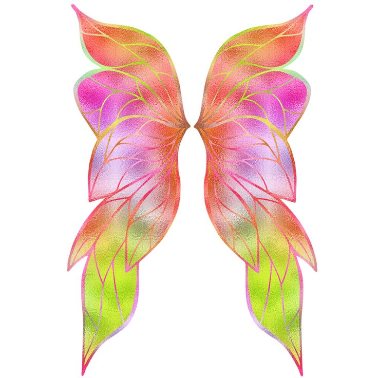 Wings Temporary Tattoos #717 Temporary Tattoos are a fabulous accessory for anyone, anytime! Easy to apply, the tattoos look fabulous, are high quality and, willlast up to 7 days. What&...