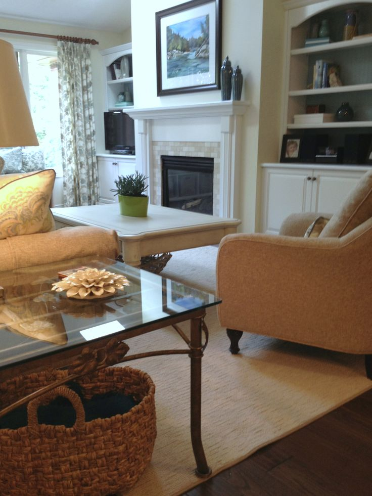 Living Room Furniture Placement Get A 780 Credit Score In 4 Weeks Learn How  Here Http Awesome Design