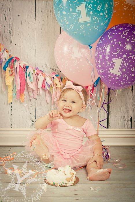 cake smash cake smash baby 39 s first year pinterest cumplea os