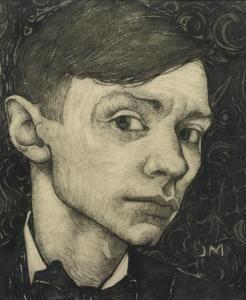jan mankes | Jan Mankes | Art auction results, prices and artworks estimates