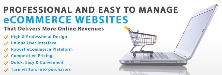 The best ecommerce platform for growing sales more traffic, higher conversion and unique performance for your online store.