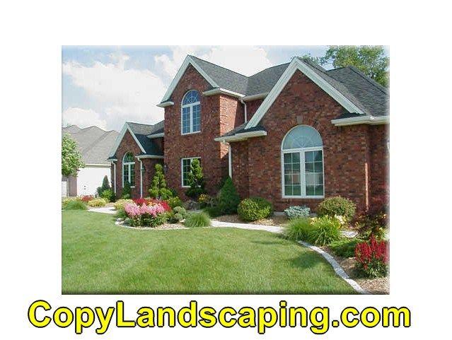 Landscape Architecture Planting Design ...