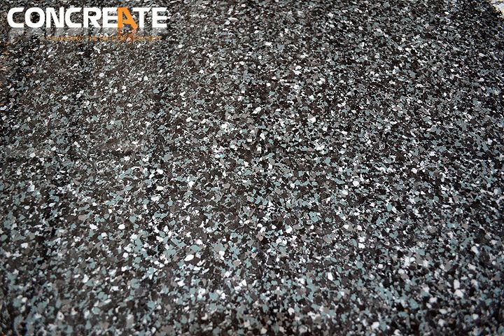 Concreate Melbourne are experts in Concrete Polishing and Polished Concrete Flooring.