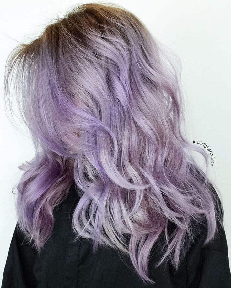 25 best ideas about lilac hair on pinterest pastel