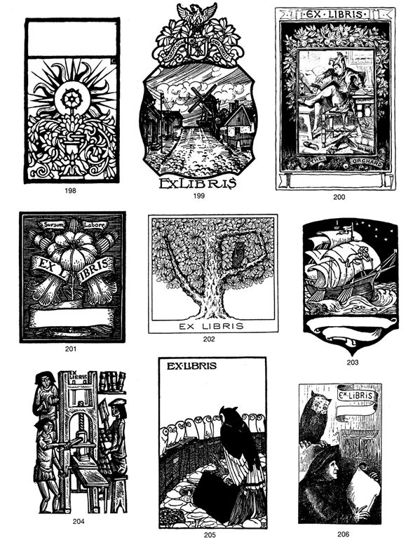 163 best dover publications royalty free images images on pinterest rh pinterest com dover clip art books dover clip art books