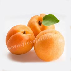 Buy #Exotic #Fruits online in #Delhi #NCR from online shop #Freshfalsabzi.com which provides you easy and fast home delivery service to your doorstep in just a click.