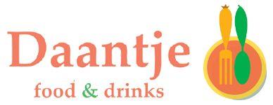 Daantje Food & Drinks | Dordrecht