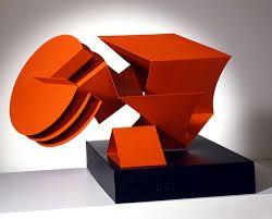 Resultado de imagen para arte abstracto geometrico