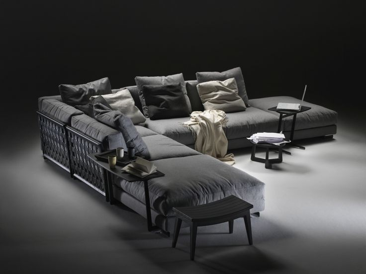29 best Walter Knoll Sofas images on Pinterest Canapes, Walter o