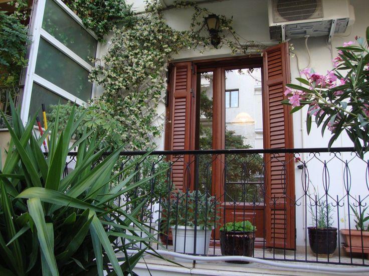 www.fenestral.gr