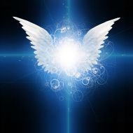 A channeled message from Archangel Michael about the Sword of Light. This is the crystalline, lightbody energy that's infusing the earth at this time.  It will help you in your life. #archangelmichael  #lightbody #crystalline