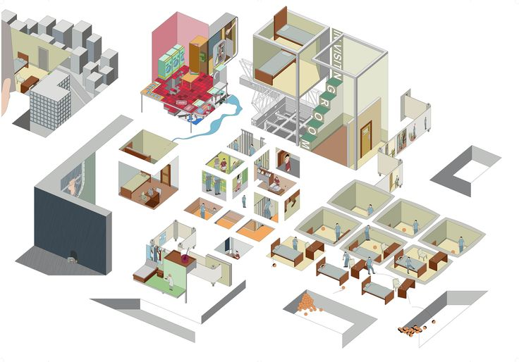 AA School of Architecture Projects Review 2012 - Diploma 9 - Geoffrey Cheung