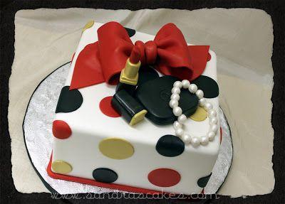 Cool Sandra us Cakes BIRTHDAY CAKES