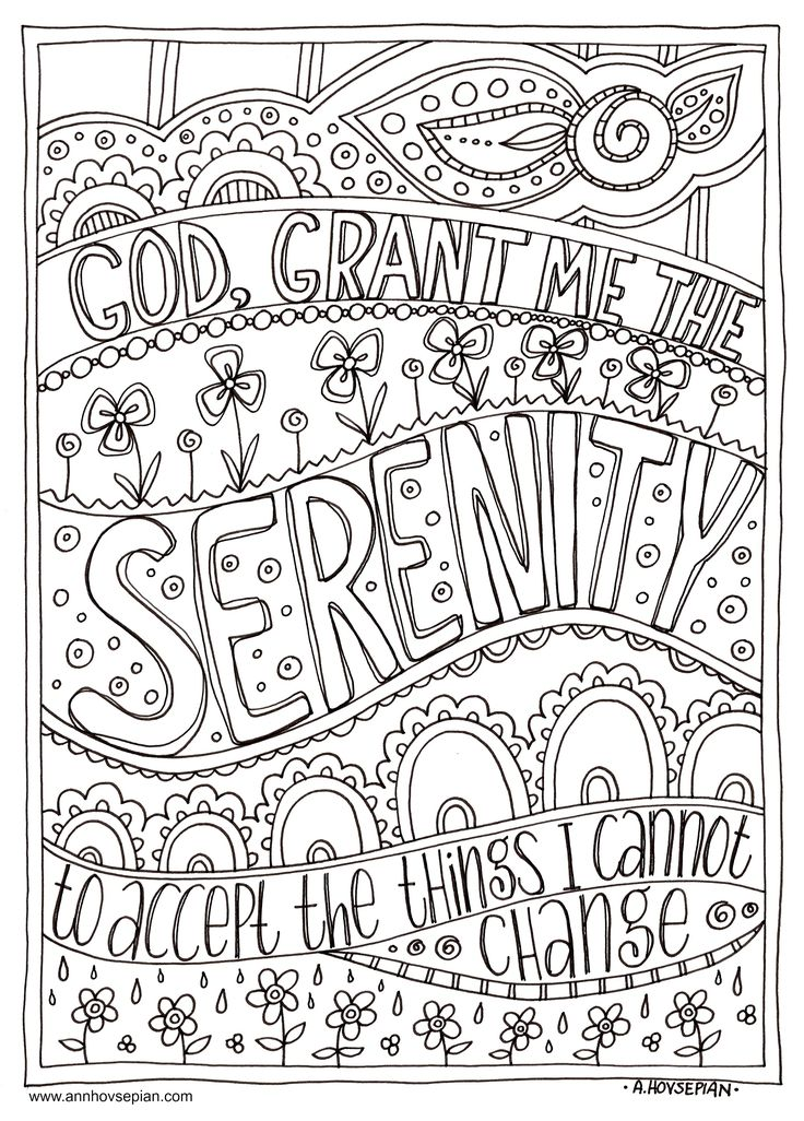 And Colouring Party Is Coming Up On Saturday May 7 Heres