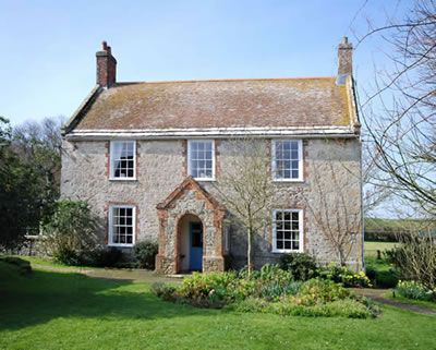 8) £325 this looks like a good one, ring to find out more 01929 481555. (Brook - Yarmouth, Isle of Wight @ Island Cottage Holidays - Self Catering)