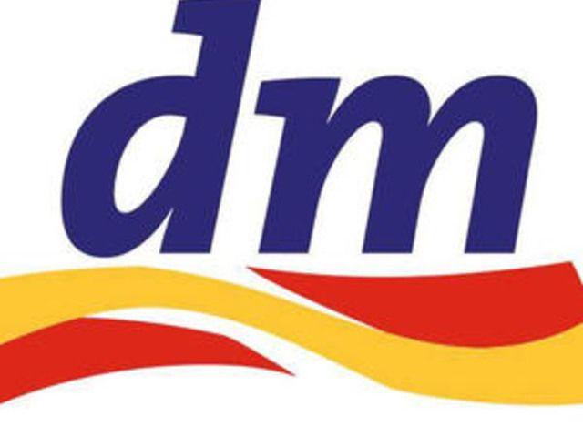 dm verkauft jetzt Superfood Drinks zum Abnehmen