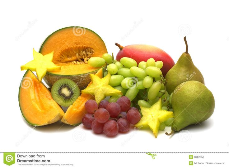 top 10 healthy fruits and vegetables healthy exotic fruits