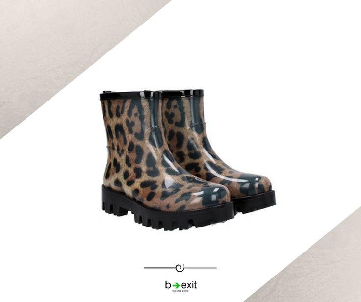 DOLCE E GABBANA  ►Scorri la gallery e scopri gli  accessori selezionati per voi da b-exit.com