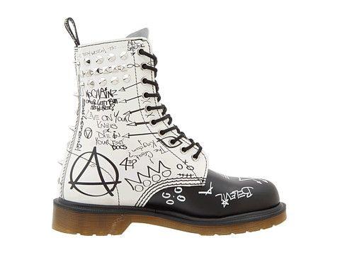 http://www.zappos.com/dr-martens-maychild-stud-10-eye-boot