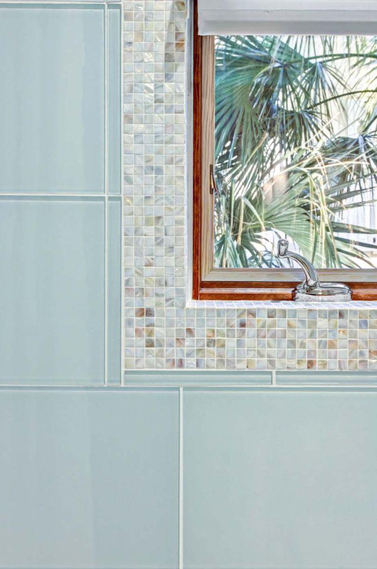 63 best Bath Ideas images on Pinterest | Bathrooms, Bathroom and My ...