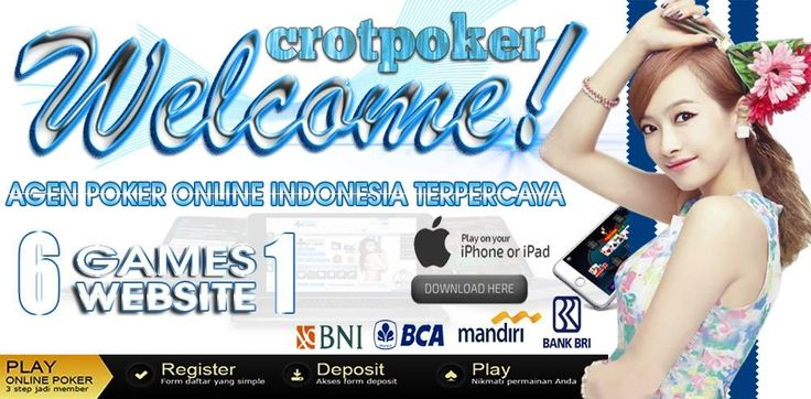 Permainan Game Domino Online Resmi Di Indonesia