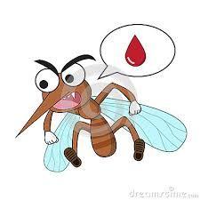 To χαμομηλάκι : Φτιάξε μόνος σου Κουνουποπαγίδα!! Homemade Mosquit...