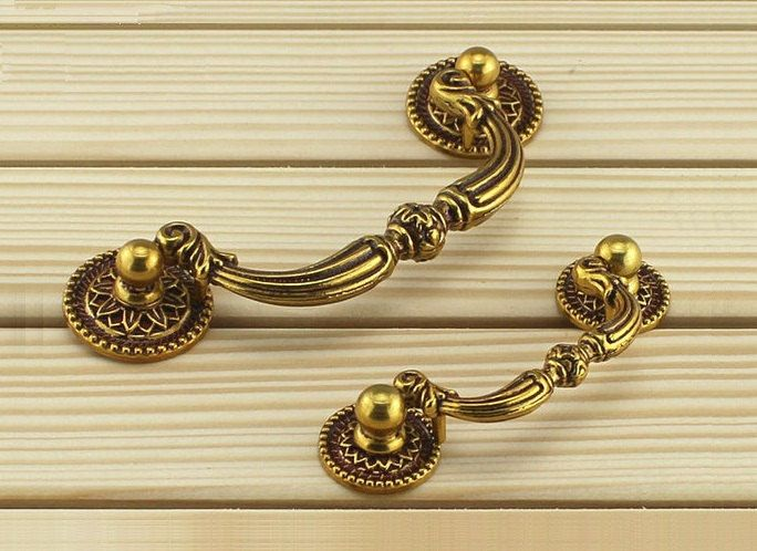 191 best Antique Knobs & Handles images on Pinterest | Pull ...
