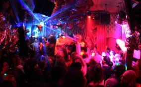 berlin clubbing - Google Search