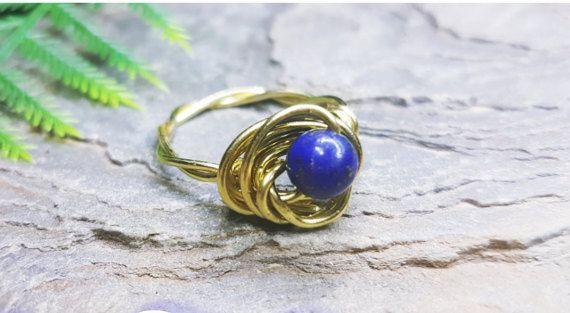 Hey, I found this really awesome Etsy listing at https://www.etsy.com/au/listing/473804400/lapiz-lazuli-gemstone-handwired-brass