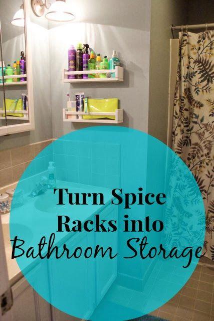 best 25 very small bathroom ideas on pinterest grey very small bathroom ideas with shower very small bathroom ideas images