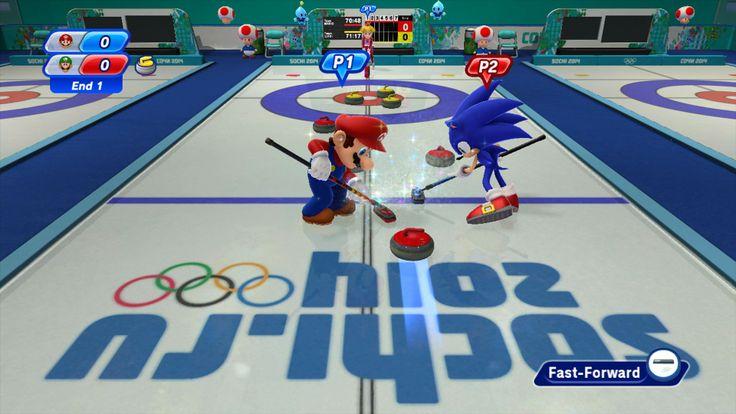 olympische winterspelen - Google zoeken