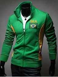 Cheap Mens Clothing, Buy Wholesale Mens Clothing Online at Cheap Prices Page 5