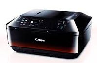 Canon PIXMA MX924 Drivers Download Reviews-  The advantages of using Canon PIXMA MX924, office printer with all black design. Another Canon product was the start of an office with a totally black design is Canon PIXMA MX924. Pleasure with this food product in its sophisticated means take care of this printer. This makes the PIXMA …
