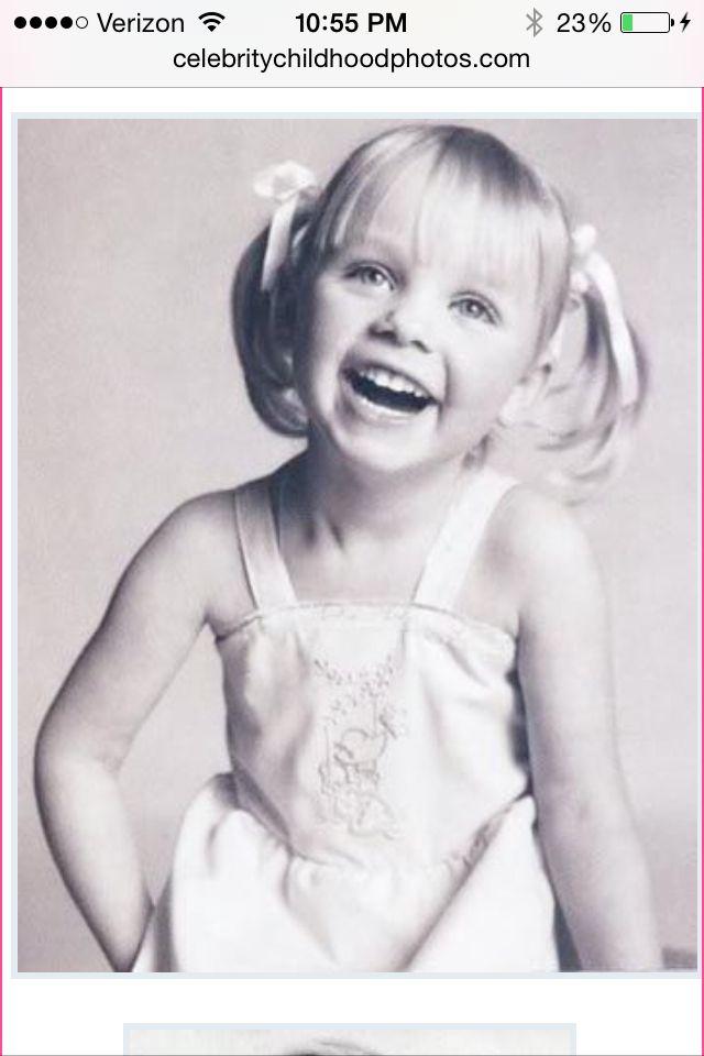 Emma ''Baby Spice'' Bunton   Celebrity Yearbook   Pinterest