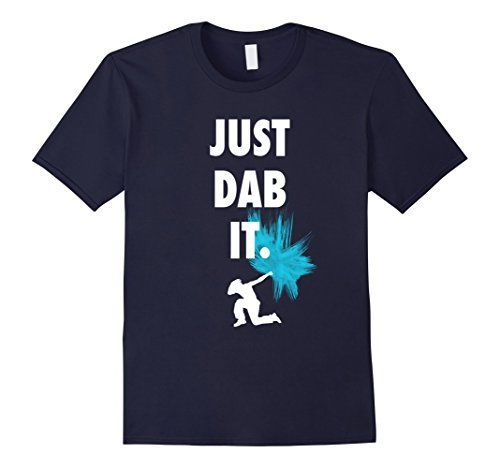 1000+ Ideas About Dab Dab On Pinterest